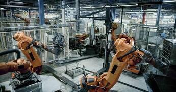 Industrie 01 Still Low