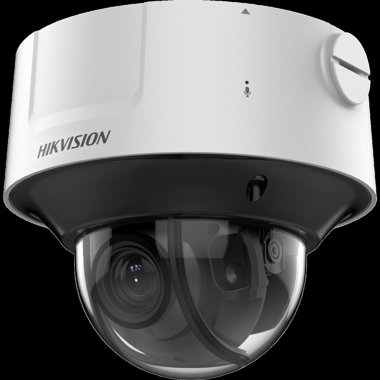 HikVision iDS-2CD7586G0-IZHSY